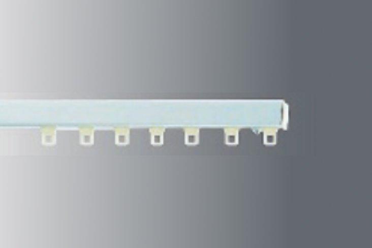 Chemin de fer 24x16 sans cordon de tirage image
